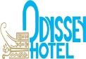 Λευκάδα Ξενοδοχεία | Ξενοδοχείο Άγιος Νικήτας | Odyssey Hotel